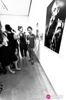 ARTIST TALK: The Kills and Kenneth Cappello Moderated by Kate Lanphear #64