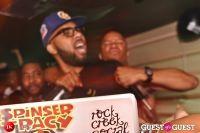 Rock Creek Social Club Celebrates Two Years #1