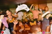 Rock Creek Social Club Celebrates Two Years #4