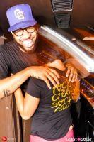 Rock Creek Social Club Celebrates Two Years #5