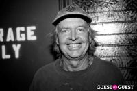 House of Blues Sunset Strip Music Festival Tribute to the Doors sponsored by Jack Daniel's #2