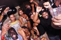 Rock Creek Social Club Celebrates Two Years #11