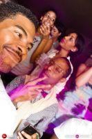 Rock Creek Social Club Celebrates Two Years #13