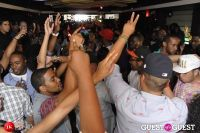 Rock Creek Social Club Celebrates Two Years #17