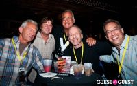 House of Blues Sunset Strip Music Festival Tribute to the Doors sponsored by Jack Daniel's #101