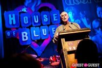 House of Blues Sunset Strip Music Festival Tribute to the Doors sponsored by Jack Daniel's #120