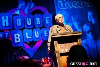 House of Blues Sunset Strip Music Festival Tribute to the Doors sponsored by Jack Daniel's #121
