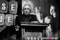 House of Blues Sunset Strip Music Festival Tribute to the Doors sponsored by Jack Daniel's #131