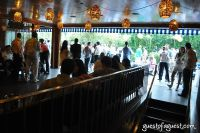 Thrillist at Maritime Cabanas  #3