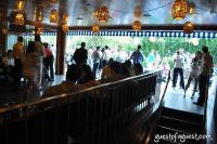 Thrillist at Maritime Cabanas  #4