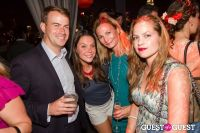 Victoria Schweizer's Birthday at Dream Downtown #3