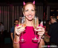 Victoria Schweizer's Birthday at Dream Downtown #31