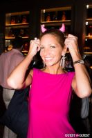 Victoria Schweizer's Birthday at Dream Downtown #89