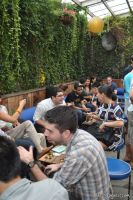 Thrillist at Maritime Cabanas  #22