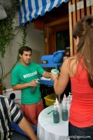 Thrillist at Maritime Cabanas  #25