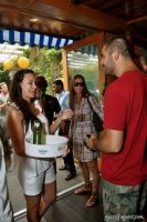 Thrillist at Maritime Cabanas  #45