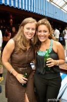Thrillist at Maritime Cabanas  #48