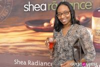 Shea Radiance Target Launch Party #96