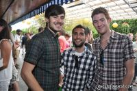 Thrillist at Maritime Cabanas  #52