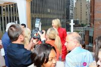 Maria Sharapova Hosts Hamptons Magazine Cover Party At Haven Rooftop at the Sanctuary Hotel #29