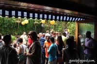 Thrillist at Maritime Cabanas  #65