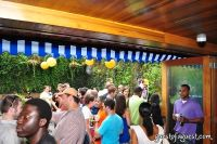 Thrillist at Maritime Cabanas  #66
