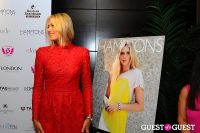 Maria Sharapova Hosts Hamptons Magazine Cover Party At Haven Rooftop at the Sanctuary Hotel #98
