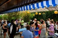 Thrillist at Maritime Cabanas  #69