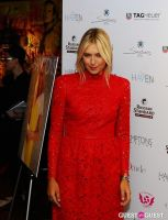 Maria Sharapova Hosts Hamptons Magazine Cover Party At Haven Rooftop at the Sanctuary Hotel #107