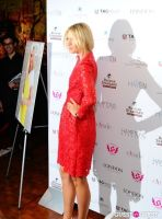 Maria Sharapova Hosts Hamptons Magazine Cover Party At Haven Rooftop at the Sanctuary Hotel #109