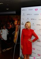 Maria Sharapova Hosts Hamptons Magazine Cover Party At Haven Rooftop at the Sanctuary Hotel #110