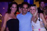 Sunset Strip Music Festival 8/18 #9