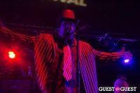 Sunset Strip Music Festival 8/18 #21
