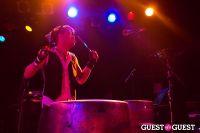 Sunset Strip Music Festival 8/18 #23