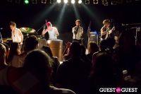 Sunset Strip Music Festival 8/18 #27
