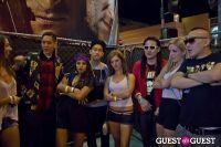 Sunset Strip Music Festival 8/18 #31