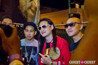 Sunset Strip Music Festival 8/18 #32
