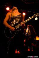 Sunset Strip Music Festival 8/18 #37