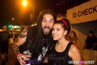 Sunset Strip Music Festival 8/18 #50