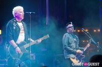 Sunset Strip Music Festival 8/18 #52
