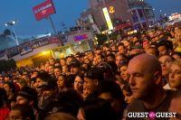 Sunset Strip Music Festival 8/18 #60