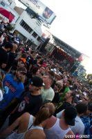 Sunset Strip Music Festival 8/18 #61
