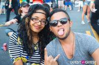 Sunset Strip Music Festival 8/18 #63