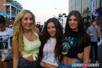Sunset Strip Music Festival 8/18 #64