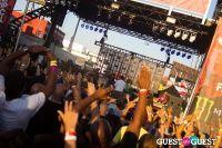 Sunset Strip Music Festival 8/18 #71