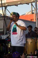 Sunset Strip Music Festival 8/18 #73