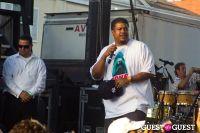 Sunset Strip Music Festival 8/18 #76