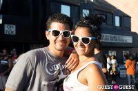 Sunset Strip Music Festival 8/18 #78