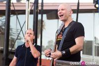 Sunset Strip Music Festival 8/18 #79