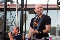 Sunset Strip Music Festival 8/18 #80